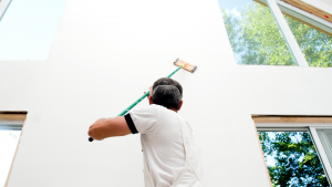 Chicago_painters_Drywall_installation